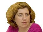 Rosa María Galán Sánchez