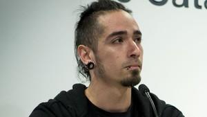 Un condemnat per deixar tetraplègic a un urbà de Barcelona torna a la banc dels acusats per un assassinat