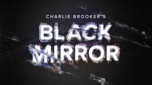 'Black Mirror', de Netflix.
