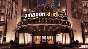 Amazon Studios adaptará la saga superventas 'La rueda del tiempo'