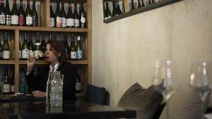 """Els """"vins amb ànima"""" del Monocrom"""