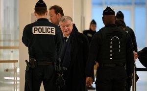 France Télécom, culpable d'assetjament moral