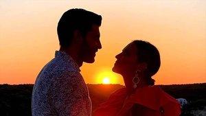 Miguel Torres: «Avui fa anys la dona de la meva vida»