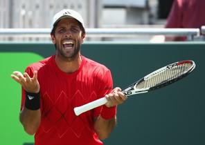 Retrets, baralles verbals i intercanvi de desqualificacions entre Verdasco i tennistes australians