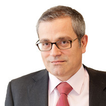 Alain Cuenca