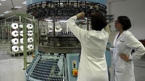 lpedragosa36135829 mujeres trabajadoras170307210533