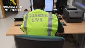 recurso-1-guardia-civil