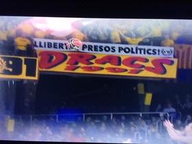 presos-politics