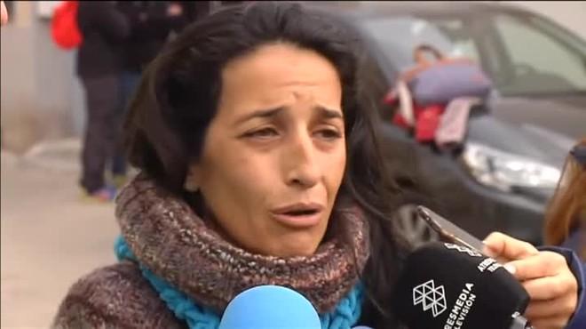 Se reanuda la búsqueda del niño de 8 años desaparecido en Níjar