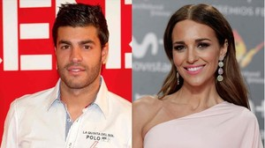 Paula Echevarría: Miguel y yo tenemos una relación maravillosa y seria