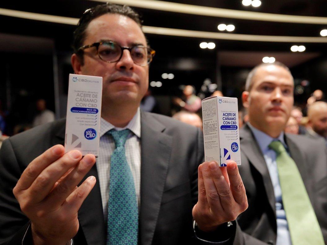méxico-autorizan-la-venta-legal-de-productos-elaborados-con-cannabis