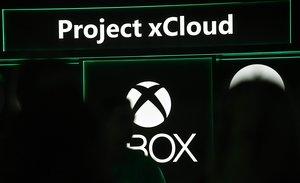 Xbox i Nintendo pateixen problemes de saturació per l'augment de jugadors