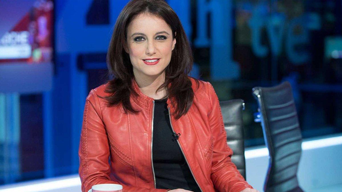 Andrea Levy, primera política en activo que participa en 'Pasapalabra'
