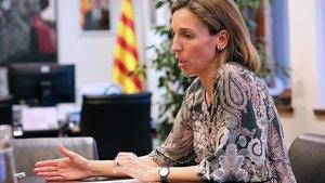 La Generalitat abre líneas de ayuda de hasta 14.000 euros para que las pymes se digitalicen