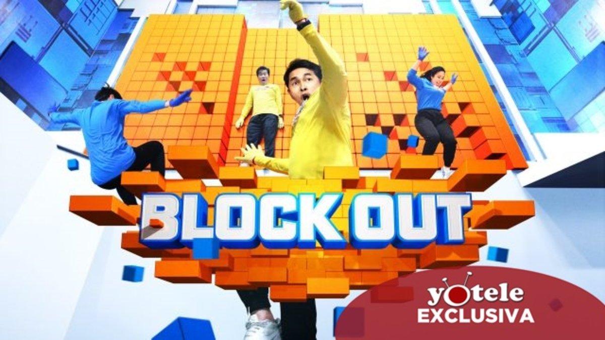 TVE adaptará un concurso japonés con la productora de 'OT' para competir con 'La ruleta de la suerte'
