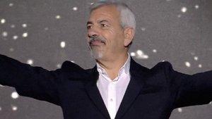 'GH VIP: límite 48 horas' se dispara a su mejor resultado en Cuatro