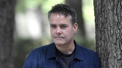 """Sebastián Lelio: """"Me fascinan los 'outsiders' porque soy uno de ellos"""""""