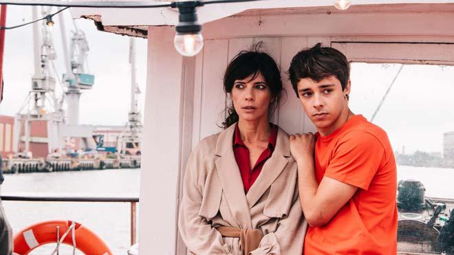 Crítica d''El doble més quince', Linklater a Bilbao