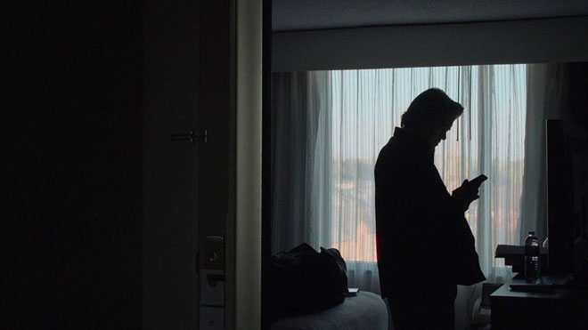 Estrenos de la semana: Tráiler de 'Steve Bannon: El gran manipulador' (2019)