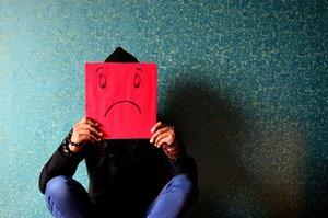 3 de cada 4 españoles sufre estrés a diario.