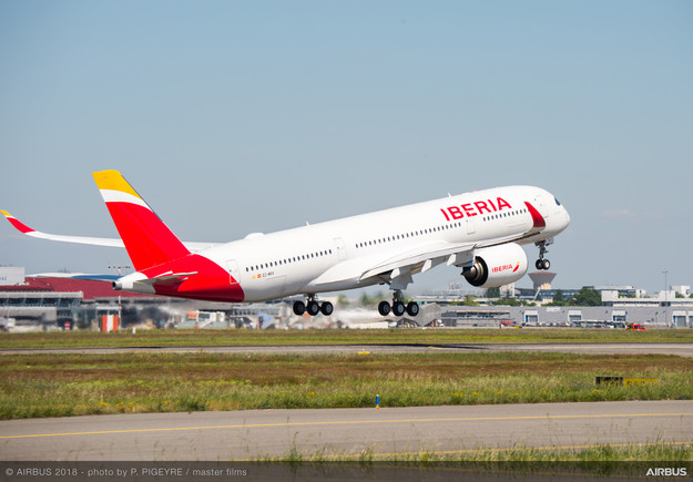 first-a350-900-delivery-to-iberia-ferry-flight-007