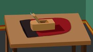 La catalanofobia y la tercera ley de Newton