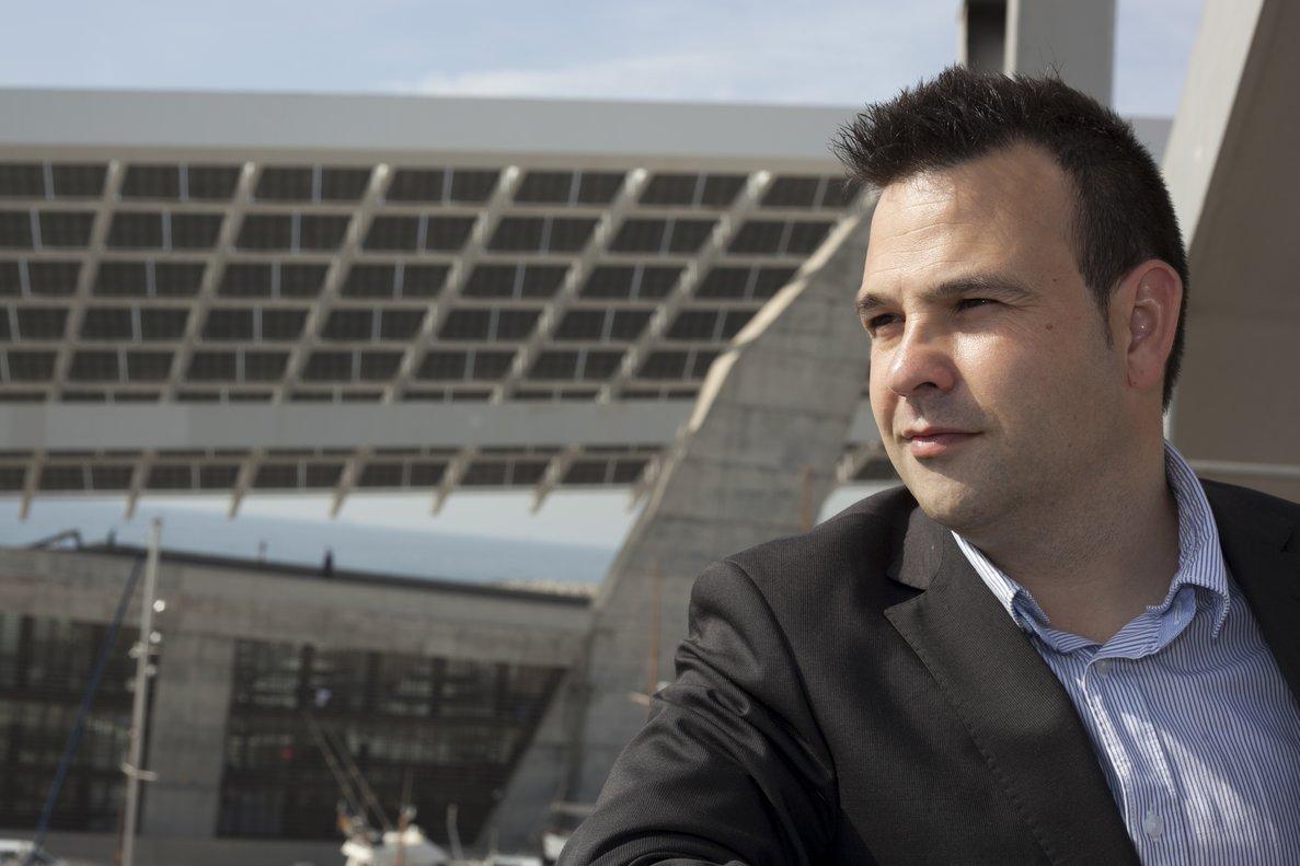 Audax col·loca 125 milions d'euros en bons verds convertibles