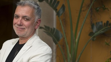 "Juan Ramón Lucas: 'Màxim Huerta lo hubiera hecho bien de ministro"""
