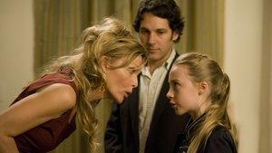 Michelle Pfeiffer protagoniza El novio de mi madre en La 1 de TVE.