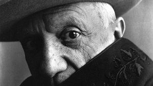 Museu del Prado: Picasso director vitalici i altres anècdotes