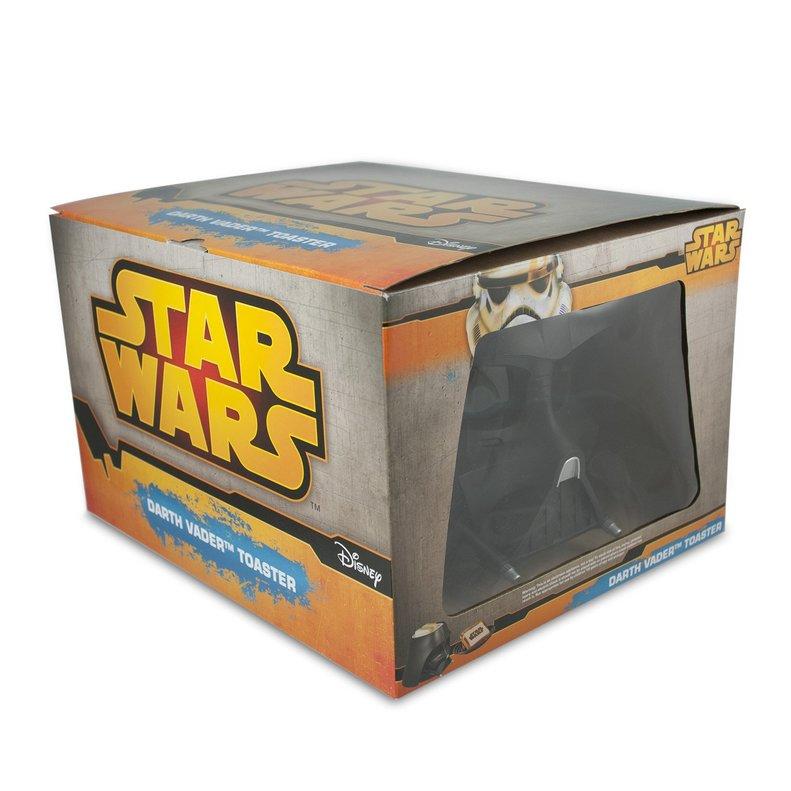 8 productos para celebrar el Día de Star Wars