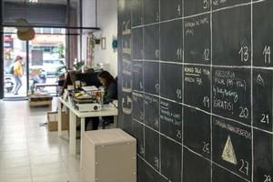 ¿Puede una pyme actuar como una 'start-up'?