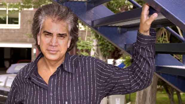José Luis Rodríguez 'El Puma', de 73 anys, ha sigut sotmès avui a un doble trasplantament de pulmó en un hospital de Miami.