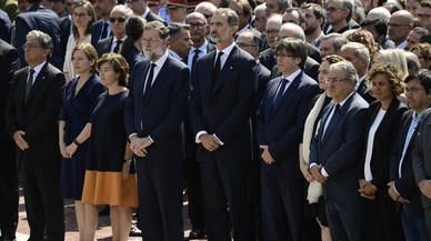 Cosas que ya se han roto en Catalunya (3)