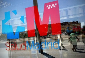 Problemas en Madrid por la falta de pediatras: la sanidad pública, en problemas