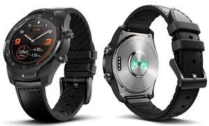 Ticwatch Pro 2020.