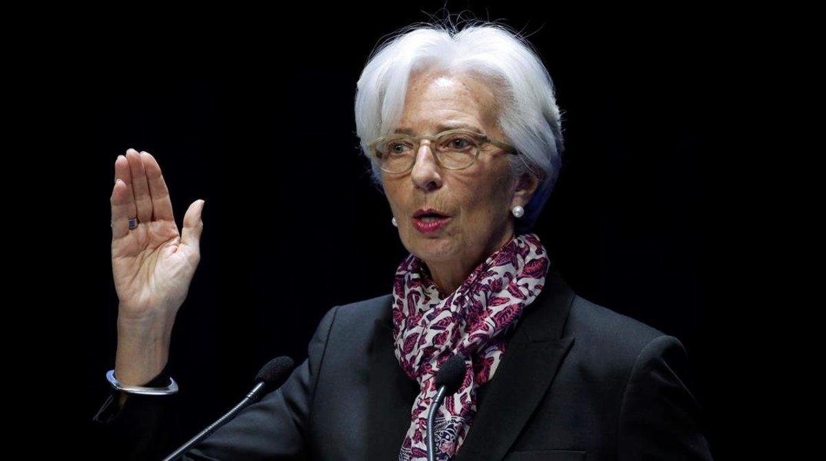 Advierten que la economía global podría crecer