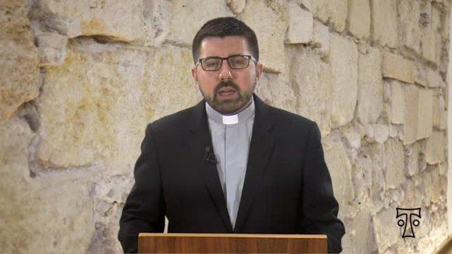 L'Església no veu cap «prova delictiva» contra els capellans de Constantí i Arbeca