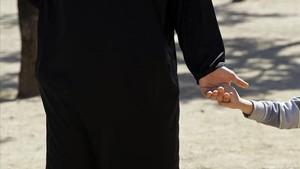 Un capellà acusat d'agressió sexual se suïcida en una església a França