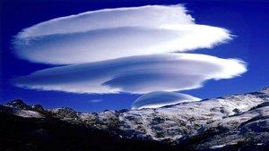 La biodiversitat de les muntanyes perilla sota l'amenaça de la crisi climàtica