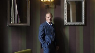 Joe Dispenza: «Las mujeres CEO saben considerar la globalidad»
