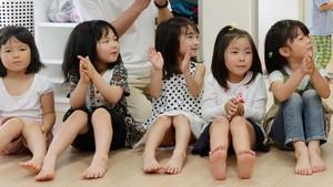 Una japonesa demana perdó al seu cap per quedar-se embarassada sense el seu permís