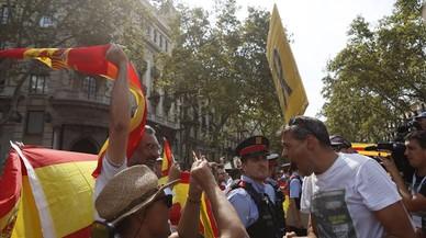 La inversió rebrota a Catalunya