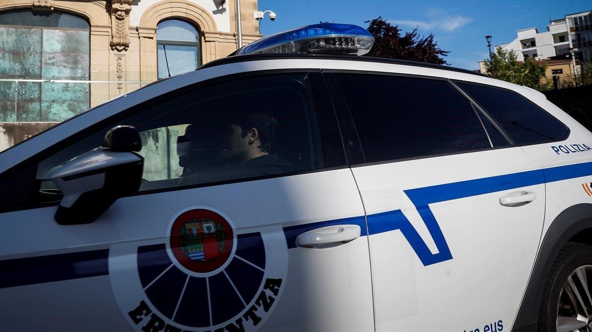 La Fiscalia demana 80 anys per a tres joves per abusar d'una noia a Bilbao i gravar-ho