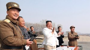 Dubtes sobre l'estat de salut del líder de Corea del Nord