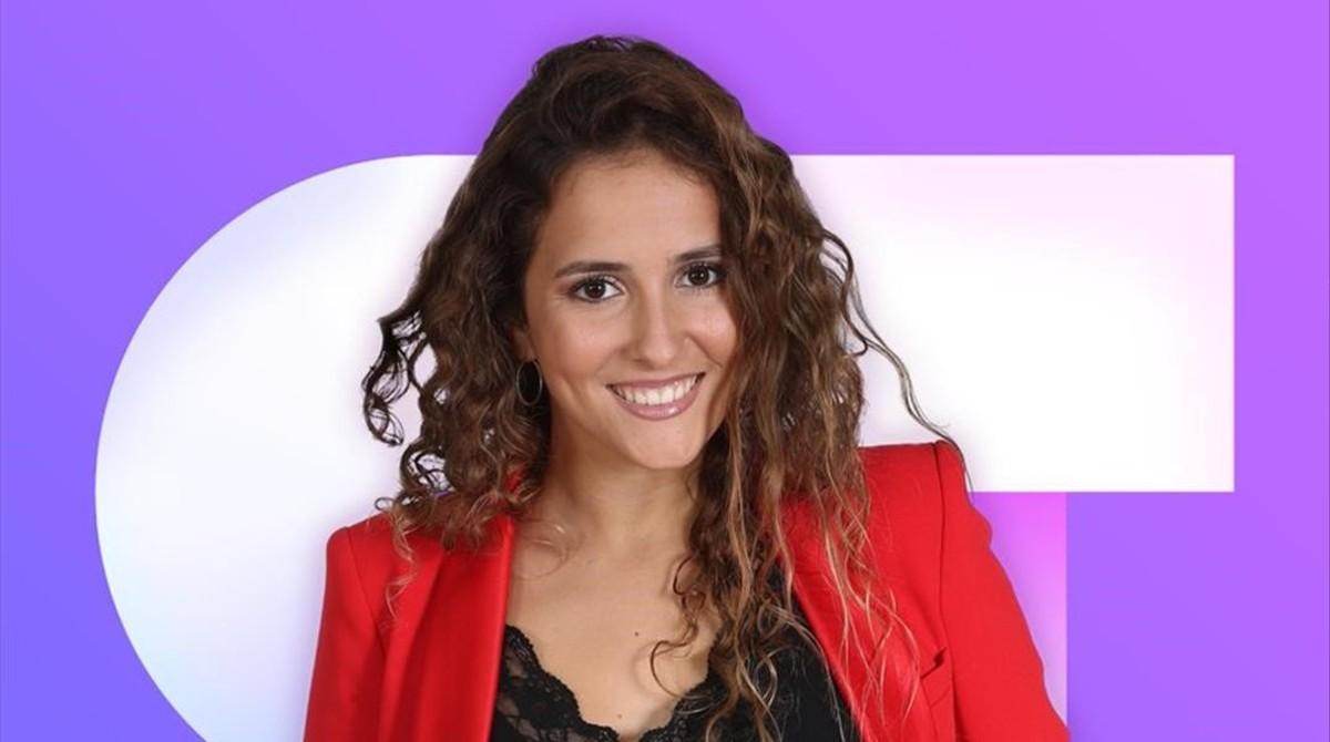 Marilia, 18 años, Las Palmas de Gran Canaria.