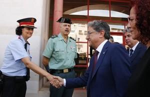 jregue39798192 el delegat del govern espanyol a catalunya enric millo sal170830130848