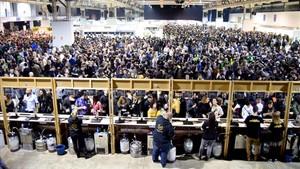 zentauroepp42569344 barcelona beer festival180318160643