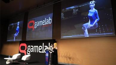 La realidad mixta de Magic Leap: ¿el futuro de los videojuegos?