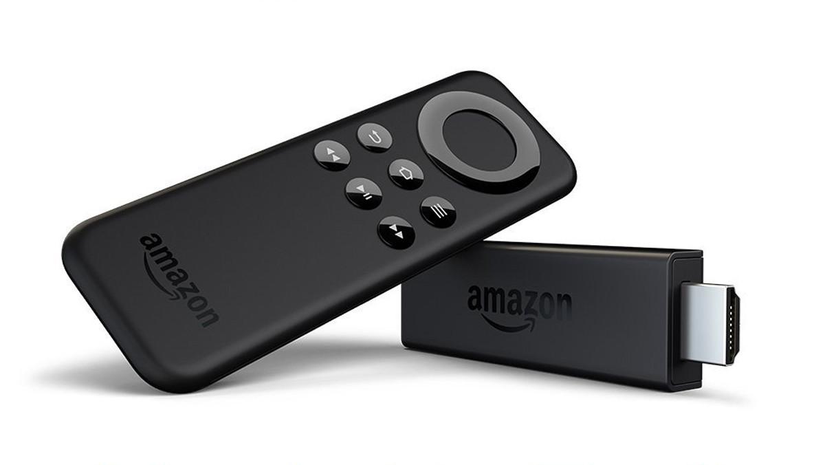 Amazon Prime Day 2018: Las 20 mejores ofertas y chollos